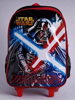 Z-\Ecommerce\ECOMM\FINALIZADAS\15-01\125325-mochila-escolar-star-wars-c-rodas-preto-vermelho-un