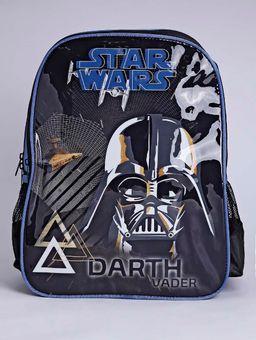 Z-\Ecommerce\ECOMM\FINALIZADAS\15-01\125324-mochila-escolar-star-wars-costas-preto-azul
