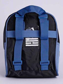 Z-\Ecommerce\ECOMM\FINALIZADAS\15-01\125326-lancheiras-star-wars-nylon-preto-azul