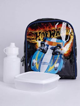 Z-\Ecommerce\ECOMM\FINALIZADAS\15-01\125323-lancheira-hot-wheels-nylon-preto-azul