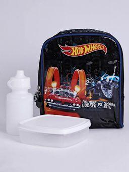 Z-\Ecommerce\ECOMM\FINALIZADAS\15-01\125323-lancheira-hot-wheels-nylon-preto-vermelho