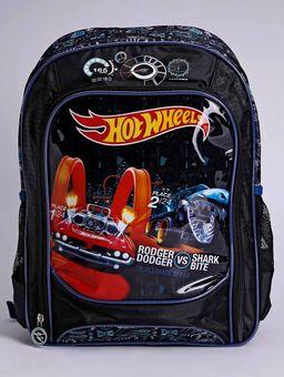 Z-\Ecommerce\ECOMM\FINALIZADAS\15-01\125321-mochila-escolar-hot-wheels-preto-vermelho-un