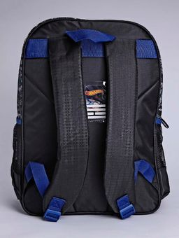 Z-\Ecommerce\ECOMM\FINALIZADAS\15-01\125321-mochila-escolar-hot-wheels-cotas-pol-preto-azul