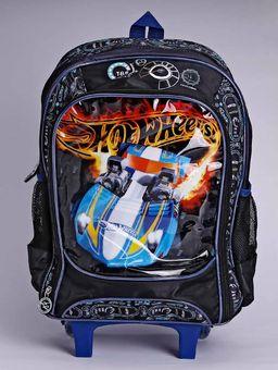 Z-\Ecommerce\ECOMM\FINALIZADAS\15-01\125322-mochila-escolar-hot-wheels-c-rodas-preto-azul