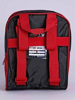 Z-\Ecommerce\ECOMM\FINALIZADAS\15-01\125326-lancheira-stra-wars-nylon-preto-vermelho