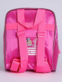 Z-\Ecommerce\ECOMM\FINALIZADAS\15-01\125320-lancheira-barbie-nylon-c-gliter-pink