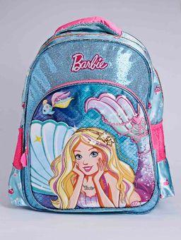 Z-\Ecommerce\ECOMM\FINALIZADAS\15-01\125318-mochila-escola-barbie-costas-pol-verde