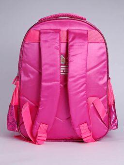 Z-\Ecommerce\ECOMM\FINALIZADAS\15-01\125318-mochila-escolar-barbie-costas-pol-pink