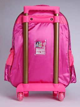 Z-\Ecommerce\ECOMM\FINALIZADAS\15-01\125319-mochila-barbie-c-rodas-rosa