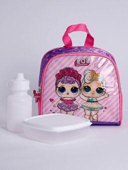 Z-\Ecommerce\ECOMM\FINALIZADAS\15-01\125317-lancheiras-lol-nylon-pink
