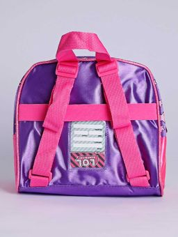 Z-\Ecommerce\ECOMM\FINALIZADAS\15-01\125317-lancheira-lol-nylon-roxa