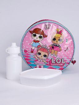 Z-\Ecommerce\ECOMM\FINALIZADAS\15-01\125314-lancheiras-lol-nylon-redonda-pink