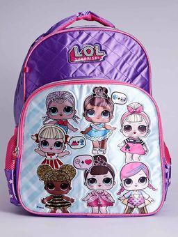 Z-\Ecommerce\ECOMM\FINALIZADAS\15-01\125315-mochila-escolar-lol-cotas-roxo