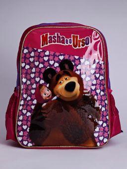 Z-\Ecommerce\ECOMM\FINALIZADAS\15-01\124542-mochila-escolar-masha-e-o-urso-roxo-un