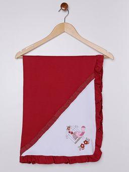 Z-\Ecommerce\ECOMM\FINALIZADAS\Infantil\125521-enxoval-bloomys-vermelho-p