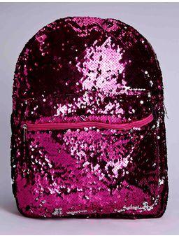 Z-\Ecommerce\ECOMM\FINALIZADAS\15-01\126871-mochila-clio-paete-rosa-prata