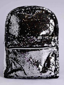 Z-\Ecommerce\ECOMM\FINALIZADAS\15-01\126871-mochila-clio-paete-preto-prata