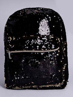 Z-\Ecommerce\ECOMM\FINALIZADAS\15-01\126871-mochila-clio-paete-preto-dourado
