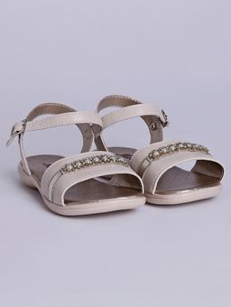 Z-\Ecommerce\ECOMM\FINALIZADAS\15-01\125759-sandalia-bebe-menina-meli-sint-strass-perolas-marfim