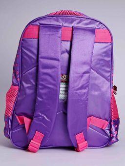 Z-\Ecommerce\ECOMM\FINALIZADAS\15-01\125315-mochila-escolar-lol-cotas-pink