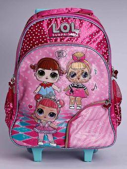 Z-\Ecommerce\ECOMM\FINALIZADAS\15-01\125313-mochila-escolar-lol-c-rodas-pol-pink