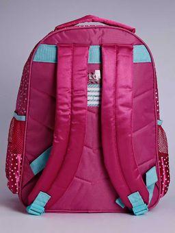Z-\Ecommerce\ECOMM\FINALIZADAS\15-01\125312-mochila-escolar-lol-pink-un