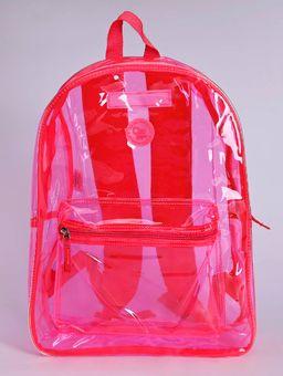 Z-\Ecommerce\ECOMM-360°\23?01\126867-mochila-clio-plastico-neon-rosa