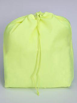 Z-\Ecommerce\ECOMM\ONLINE\feminino\Mochilas\126867-mochila-clio-plastico-neon-verde