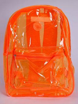 Z-\Ecommerce\ECOMM\ONLINE\feminino\Mochilas\126867-mochila-clio-plastico-neon-clio-laranja