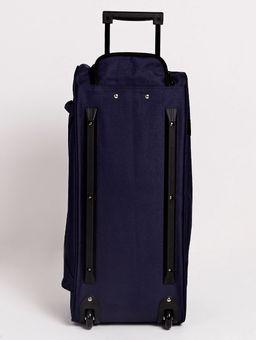 Z-\Ecommerce\ECOMM-360°\23?01\126877-bolsa-viagem-clio-rodinha-nylon-azul