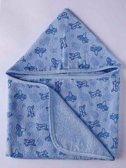 Z-\Ecommerce\ECOMM\FINALIZADAS\Infantil\126819-toalha-bebe-parapipi-est-c-capuz-azul-un
