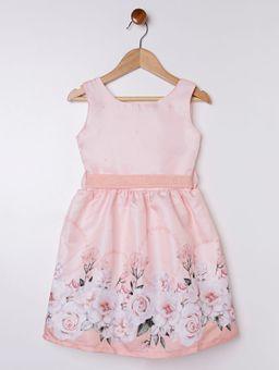 Z-\Ecommerce\ECOMM\ONLINE\Infantil\Menina\Vestidos\126584-vestido-mundo-infantil-salmao-4