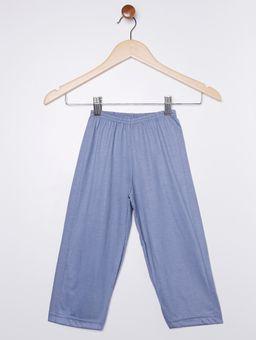 Z-\Ecommerce\ECOMM\FINALIZADAS\Infantil\126972-pijama-menino-izi-dreams-cinza-azul-3