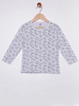 Z-\Ecommerce\ECOMM\FINALIZADAS\Infantil\126972-pijama-izi-dreams-cinza-grafite-3