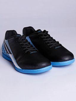 Tenis-Futsal-Masculino-Penalty-Lider-Preto-azul-37