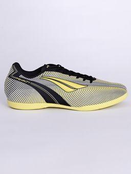 Tenis-Futsal-Masculino-Penalty-Amazonas-Preto-amarelo-37