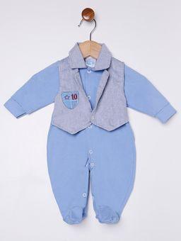 Z-\Ecommerce\ECOMM\FINALIZADAS\Infantil\127987-enxoval-menino-pedacinho-do-ceu-bone-azul-cinza-p