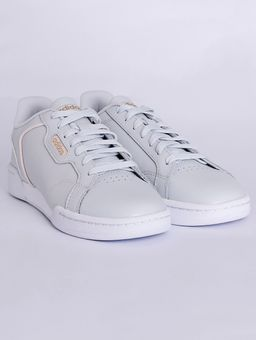 Z-\Ecommerce\ECOMM-360°\31-01-20\125533-tenis-casual-adulto-adidas-roguera-blue-tint-blue-tint-linen