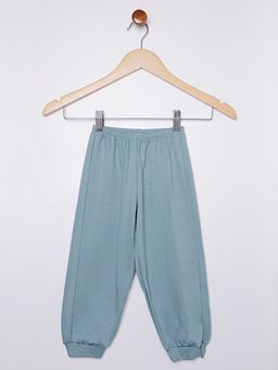 Pijama-Longo-Infantil-Para-Menino---Cinza-verde-1