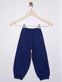 Pijama-Longo-Infantil-Para-Menino---Verde-azul-Marinho-1