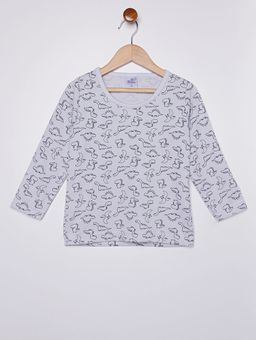 Pijama-Longo-Infantil-Para-Menino---Cinza-grafite-6
