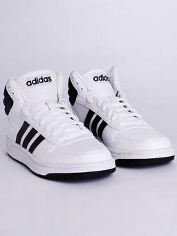 Z-\Ecommerce\ECOMM-360°\31-01-20\125531-tenis-cano-alto-masculino-adidas-hoops-white-black