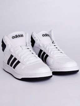 Z-\Ecommerce\ECOMM-360°\31-01-20\125531-tenis-cano-alto-masculino-adidas-hoops-white-black