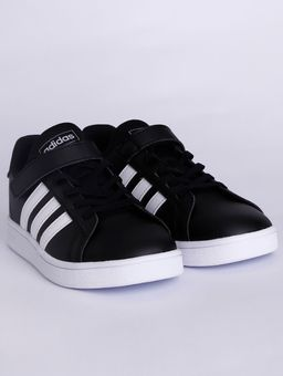 Z-\Ecommerce\ECOMM-360°\31-01-20\125539-tenis-infantil-adidas-grand-court-black-white