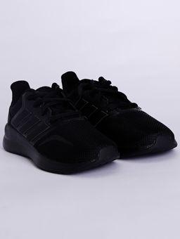 Z-\Ecommerce\ECOMM-360°\31-01-20\125538-tenis-infantil-adidas-falcon-black