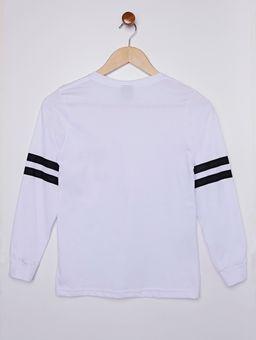 Z-\Ecommerce\ECOMM\FINALIZADAS\Infantil\127607-camiseta-branco-10-nellonda
