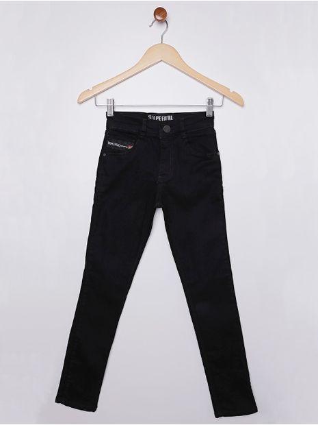 Z-\Ecommerce\ECOMM\FINALIZADAS\Infantil\51226-calca-jeans-juv-golpe-fatal-preto-10