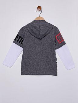 Z-\Ecommerce\ECOMM\FINALIZADAS\Infantil\127527-camiseta-ml-nell-kids-c-capuz-cinza-3