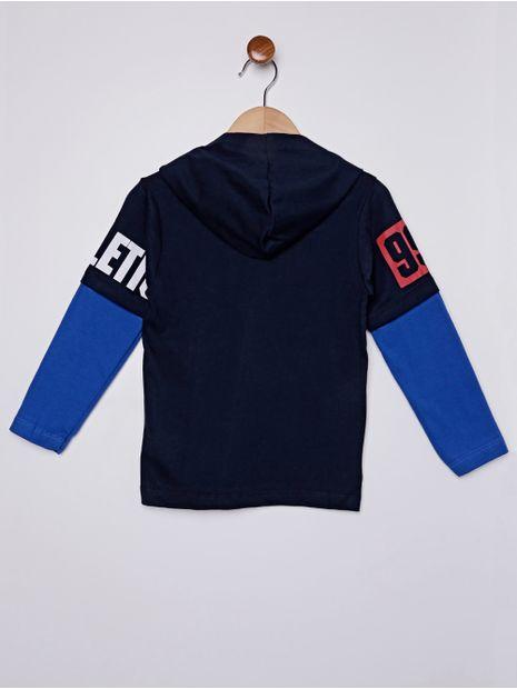 Z-\Ecommerce\ECOMM\FINALIZADAS\Infantil\127527-camiseta-ml-nell-kids-c-capuz-marinho-3