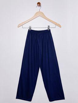 Z-\Ecommerce\ECOMM\FINALIZADAS\Infantil\126976-pijama-juvenil-menino-izi-dreams-cinza-marinho-10